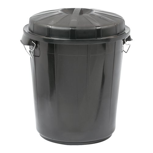 afval container 070L