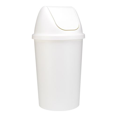 afval container 045L