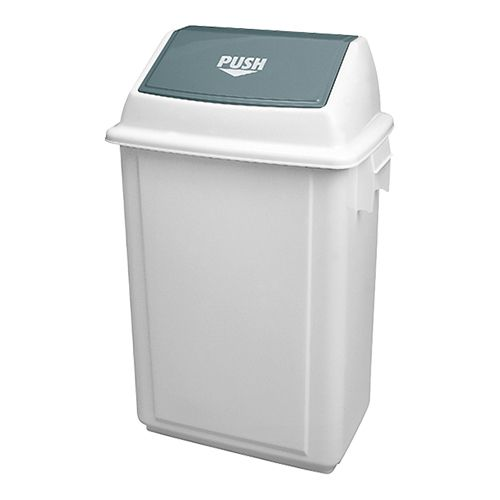 afval container 040L