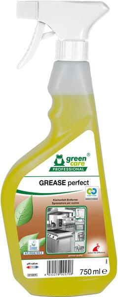 GREASE perfect 750ml