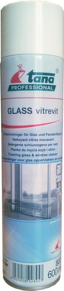 GLASS vitrevit 600ml