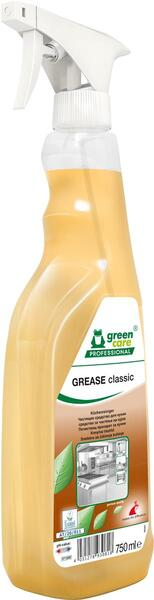 GREASE classic 750ml