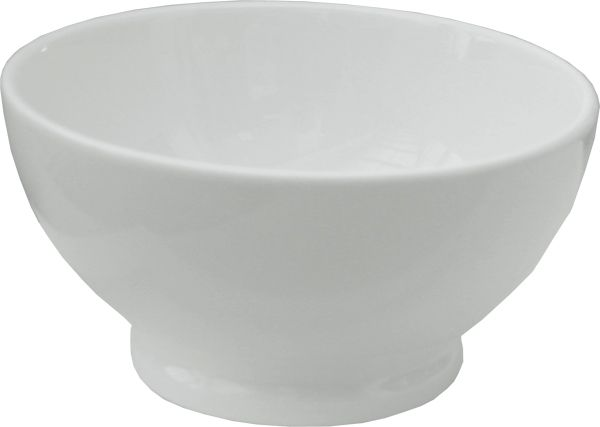 Soepbowl Ø130-H70mm-460ml*