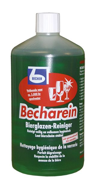Becharein 1L*